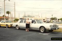1991 Nov-Dec Southern States USA (70) 70