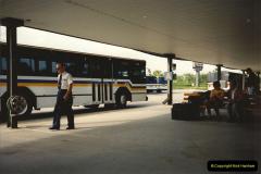 1991 Nov-Dec Southern States USA (75) 75