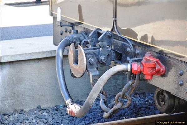 2017-05-03 Vale of Rheidol Railway. (14)014