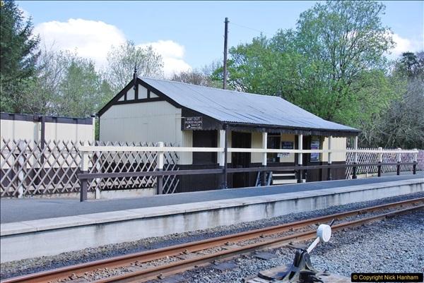 2017-05-03 Vale of Rheidol Railway. (19)019