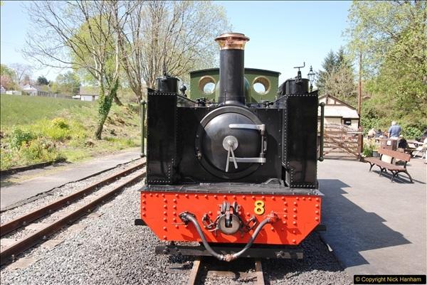 2017-05-03 Vale of Rheidol Railway. (4)004