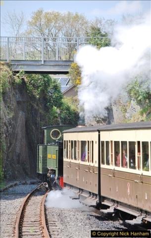 2017-05-03 Vale of Rheidol Railway. (45)045