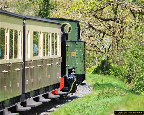 2017-05-03 Vale of Rheidol Railway. (48)048