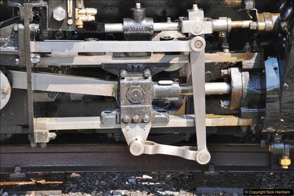 2017-05-03 Vale of Rheidol Railway. (6)006