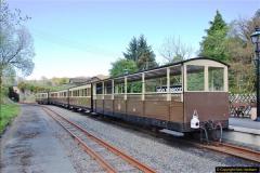 2017-05-03 Vale of Rheidol Railway. (10)010