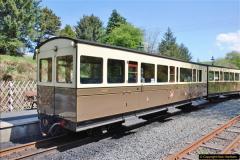 2017-05-03 Vale of Rheidol Railway. (13)013