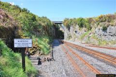 2017-05-03 Vale of Rheidol Railway. (15)015