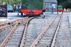 2017-05-03 Vale of Rheidol Railway. (20)020