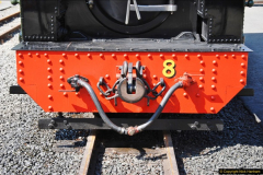 2017-05-03 Vale of Rheidol Railway. (24)024