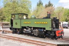 2017-05-03 Vale of Rheidol Railway. (3)003