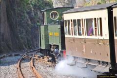 2017-05-03 Vale of Rheidol Railway. (44)044
