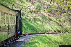 2017-05-03 Vale of Rheidol Railway. (54)054