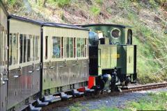 2017-05-03 Vale of Rheidol Railway. (55)055