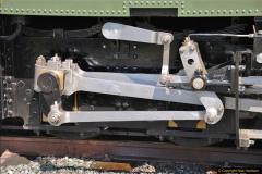 2017-05-03 Vale of Rheidol Railway. (7)007