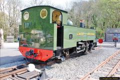 2017-05-03 Vale of Rheidol Railway. (9)009