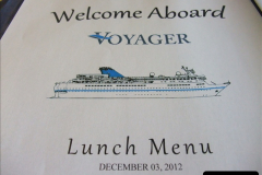 2012-12-03 Welcome to Voyager.  (142)142