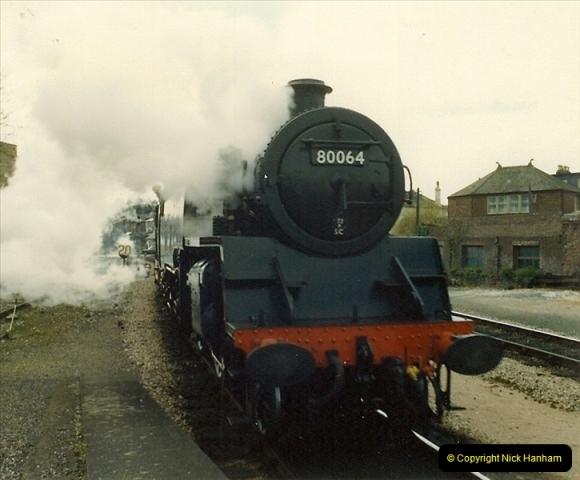 1983-04-02 VSOE.  (29)29