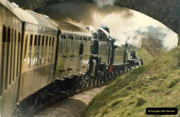 1983-04-02 VSOE.  (30)30