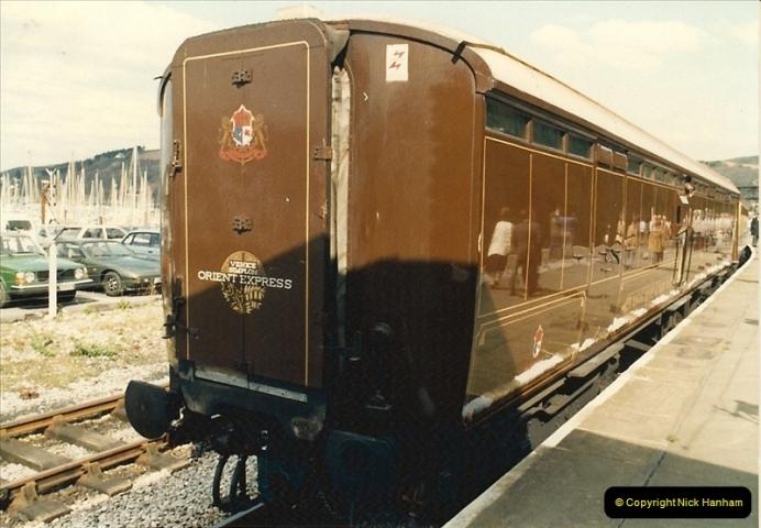 1983-04-02 VSOE.  (34)34