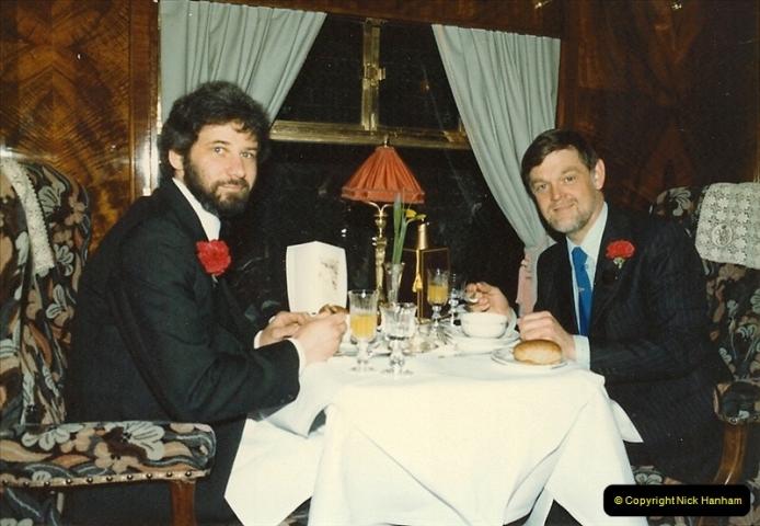 1983-04-02 VSOE.  (43)43