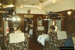 1983-04-02 VSOE.  (16)16