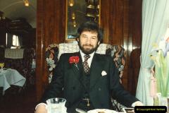 1983-04-02 VSOE.  (20)20