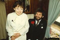 1983-04-02 VSOE.  (21)21