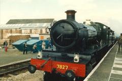 1983-04-02 VSOE.  (27)27