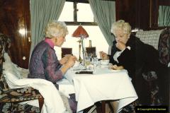 1983-04-02 VSOE.  (44)44