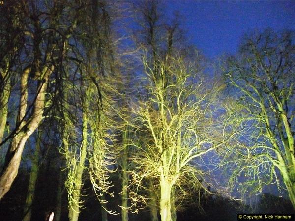 2014-11-20 Waddesdon Manor (NT) Aylesbury, Buckinghamshire.  (70)70