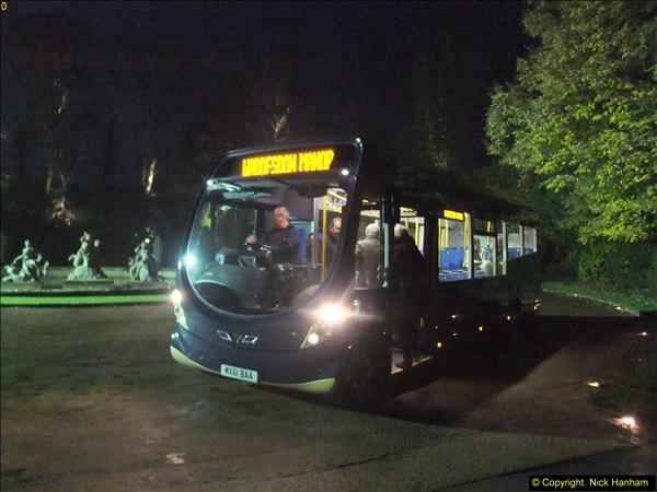 2014-11-20 Waddesdon Manor (NT) Aylesbury, Buckinghamshire.  (77)77