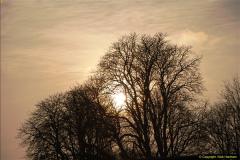 2014-11-20 Waddesdon Manor (NT) Aylesbury, Buckinghamshire.  (10)10