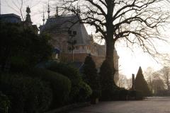 2014-11-20 Waddesdon Manor (NT) Aylesbury, Buckinghamshire.  (11)11