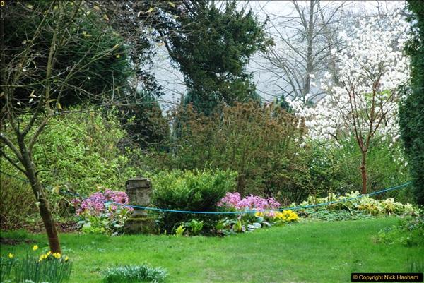 2017-03-24 Hinton Ampner NT property, Hampshire.  (55)057