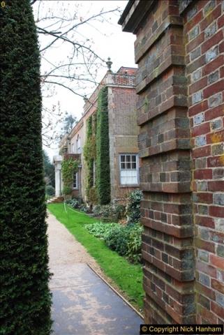 2017-03-24 Hinton Ampner NT property, Hampshire.  (16)018