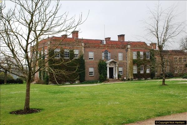 2017-03-24 Hinton Ampner NT property, Hampshire.  (18)020