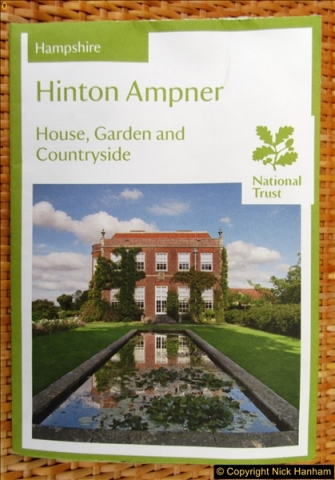 2017-03-24 Hinton Ampner NT property, Hampshire.  (2A)003