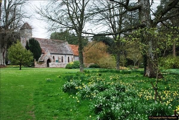 2017-03-24 Hinton Ampner NT property, Hampshire.  (63)065