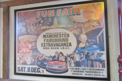 2018-04-23 Dingles Fairground Heritage Centre, Lifton, Devon.   (10)010