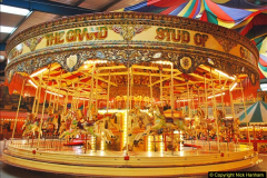 2018-04-23 Dingles Fairground Heritage Centre, Lifton, Devon.   (115)115