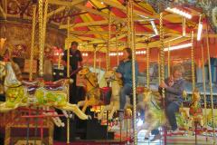 2018-04-23 Dingles Fairground Heritage Centre, Lifton, Devon.   (124)124
