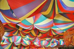 2018-04-23 Dingles Fairground Heritage Centre, Lifton, Devon.   (128)128