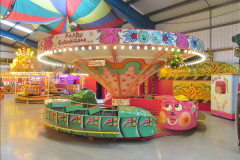 2018-04-23 Dingles Fairground Heritage Centre, Lifton, Devon.   (138)138