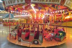 2018-04-23 Dingles Fairground Heritage Centre, Lifton, Devon.   (140)140