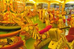 2018-04-23 Dingles Fairground Heritage Centre, Lifton, Devon.   (149)149