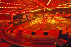 2018-04-23 Dingles Fairground Heritage Centre, Lifton, Devon.   (154)154