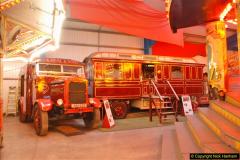 2018-04-23 Dingles Fairground Heritage Centre, Lifton, Devon.   (163)163