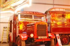 2018-04-23 Dingles Fairground Heritage Centre, Lifton, Devon.   (164)164