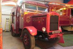 2018-04-23 Dingles Fairground Heritage Centre, Lifton, Devon.   (165)165