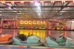 2018-04-23 Dingles Fairground Heritage Centre, Lifton, Devon.   (181)181